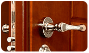 Keystone Locksmith Shop Chicago, IL 312-288-7681